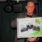 CD presentatie Marco Meesters 17-05-12